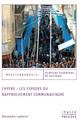 Chypre: les espoirs du rapprochement communautaire