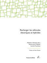 Recharger les véhicules électriques et hybrides