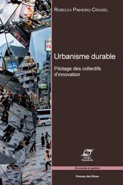 Conception de supports cognitifs pour la ville durable