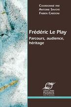 Frédéric Le Play