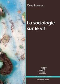 Le mouvement social guadeloupéen est-il importable en métropole ?