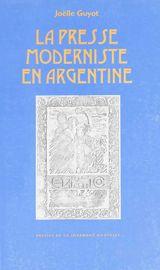 Discurso max montana latino dating