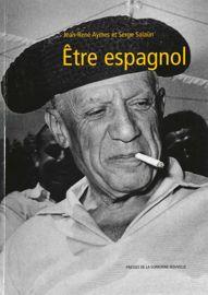 A la recherche des pièces d'identité de l'Espagne franquiste avec Juan Goytisolo (1954-1975)