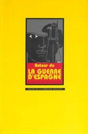 Le roman contemporain de l'action: épopée et roman d'aventures