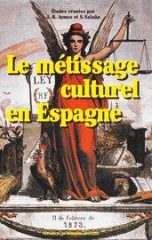 Huysmans y el fin de siglo hispánico: un apunte
