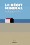 Le récit minimal