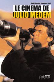 Le cinéma de Julio Medem