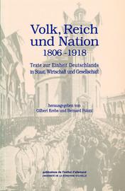 8. Deutschland im Krieg