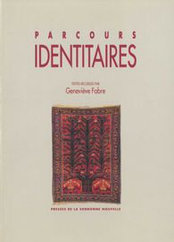 Parcours identitaires - Slavery as Metaphor: Charles Johnson's