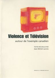 If it Bleeds, it Leads: Coverage of Violent Crime by the U.S. Television News Media