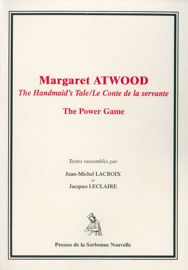 guardian margaret atwood