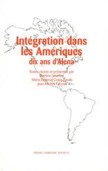 Intégration dans les Amériques