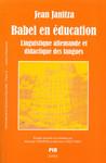 Babel en éducation
