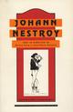 Johann Nestroy (1801-1862)