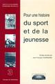 Sport: réalités et discours