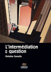 L'intermédiation en question