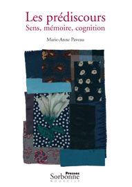 Chapitre 7. Organisateurs textuels-cognitifs