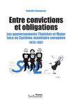 Entre convictions et obligations