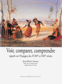 La campagne dans les Cartas del Viaje de Asturias et les Diarios de Gaspar Melchor de Jovellanos