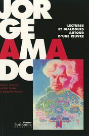Jorge Amado et l'écriture de la marge dans la figuration identitaire