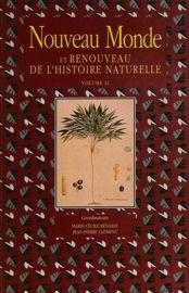 L'Histoire naturelle dans la Recordación florida de Fuentes y Guzmán