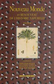 Mutis et l'Histoire naturelle espagnole (1760-1765)
