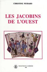 Les Jacobins de l'Ouest