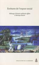 Le village médiéval et son environnement