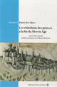 Castellani e castellanie del ducato visconteo–sforzesco