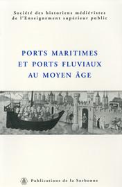 Navigation et péages sur l'Allier à Moulins à la fin du Moyen Âge