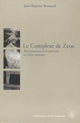 Le complexe de Zeus