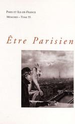 Être Parisien