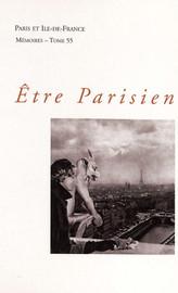 La presse parisienne du second empire aux années 1970