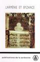 Les relations économiques entre Chypre et le royaume arménien de Cilicie d'après les actes notariés (1270-1320)1
