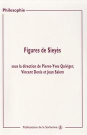 Figures de Sieyès