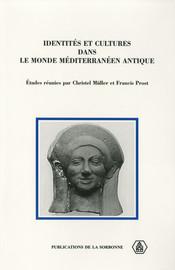 Figurer le corps ennemi: quelques remarques sur le thème du sacrifice des prisonniers troyens dans l'art funéraire étrusque et italique au IVesiècle av. J.-C.