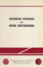 La géographie historique byzantine et le principe de l'interdépendance. Deux nouveaux exemples