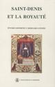 Mémoire du crime, mémoire des peines. Justice et acculturation pénale en France à la fin du Moyen Âge