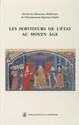Le notaire au service de l'État communal italien (XIIe-XIIIesiècles)
