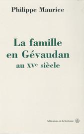 Chapitre - XIII - Ascension sociale de la bourgeoisie