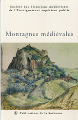 Montagnes médiévales