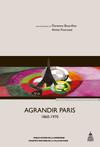 Agrandir Paris (1860-1970)