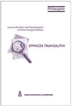 Spinoza transalpin