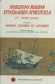 The manning of English fighting ships c. 1550-1650