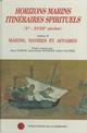 A la jonction du commerce maritime et des trafics terrestres, les mesures de Venise: muid, setier et minot