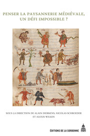 Servitus im mittelalterlichen Okzident