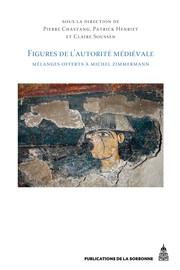 L'Auctoritas et ses hérauts: les fresques romanes de Sant Climent de Taüll