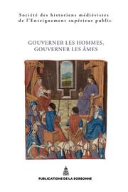 Entre pastorale et gouvernement du peuple de Dieu: pour une réévaluation des assemblées locales du clergé (royaume de France, xiiie-xivesiècles)