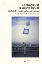La mort en Île-de-France