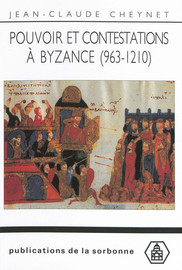Chapitre VI. Le temps des désordres: 1180-1204